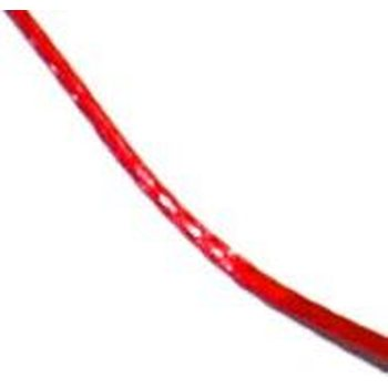 Ozone 300 kg Back flying line RED