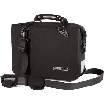 Ortlieb Office-Bag M QL2.1 Salkku