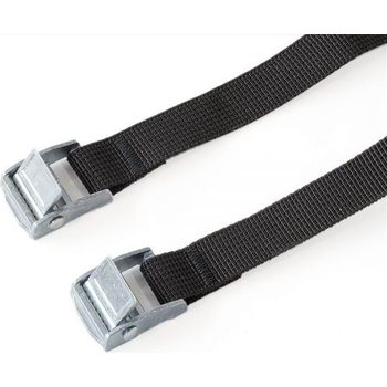 Ortlieb Compression Straps