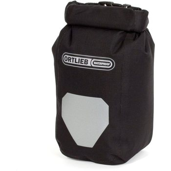 Ortlieb Outer-Pocket L 3.5L