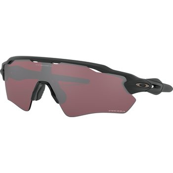 Oakley Radar Ev Path Matte Black w/ Prizm Snow Black