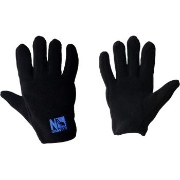 OMS Gloves Polartec Thermal Pro