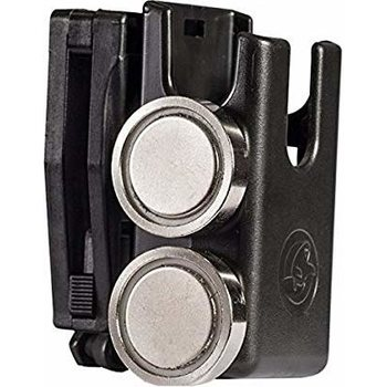 Ghost 360 Extreme Magazine Pouch with Double Magnet