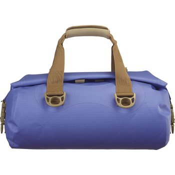 Watershed Chattooga Waterproof Duffel