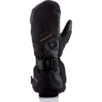 Therm-ic Ultra Heat Mittens Men
