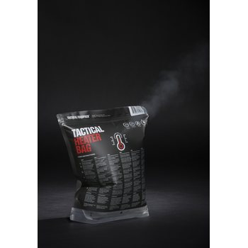Tactical Foodpack Heater bag (with one element) + Tactical Foodpack Heater element