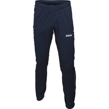 Swix Dynamic Pants M