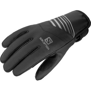 Cross-country ski gloves
