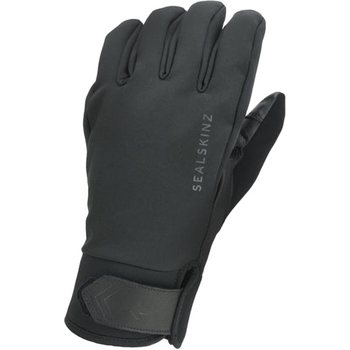 Sealskinz Waterproof All Weather Insulated Glove