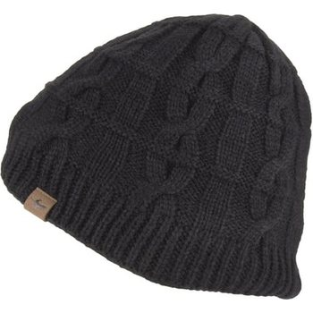 Sealskinz Waterproof Cold Weather Cable Knit Beanie