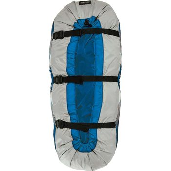 Ozone Snow Kite Compressor bag
