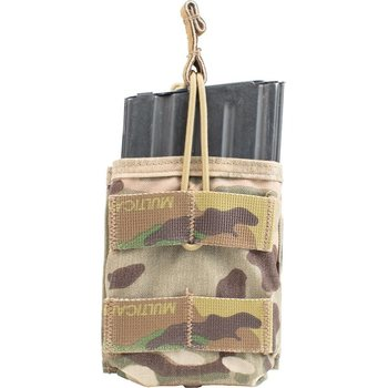 First Spear Magazine Pocket, Single, 7.62x51, 20 Round