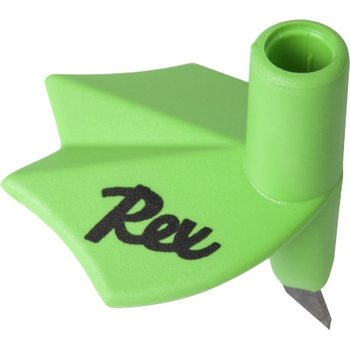 Rex RX Power Basket 8,5mm
