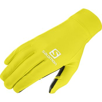 Salomon Pulse Glove