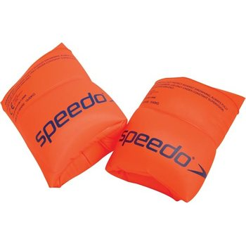 Speedo Roll-Up -kelluke
