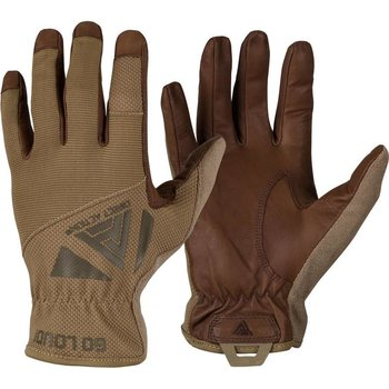 Direct Action Gear Light Gloves® - Leather