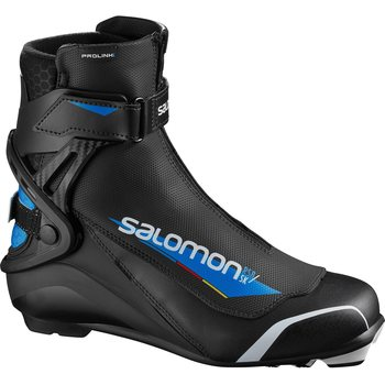Salomon RS8 Prolink (19/20)