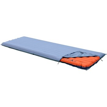 Exped Mat Cover LW