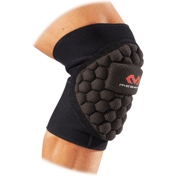 McDavid Deluxe Indoor Knee Pad