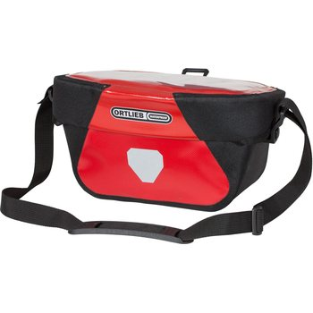 Ortlieb Ultimate Six Classic