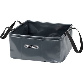 Ortlieb Folding-Bowl 10L