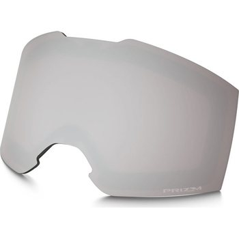 Oakley Fall Line XL Replacement Lens, Prizm Black