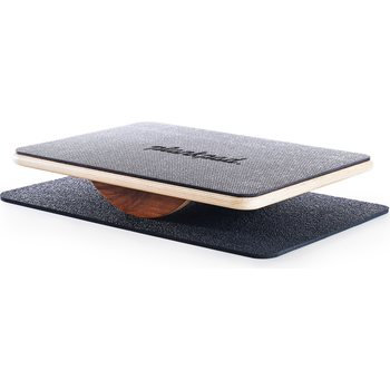 Plankpad PRO – interactive full-body trainer