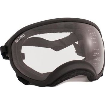 Rex Specs Dog Goggle - Black
