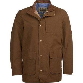 Barbour Middleton Waterproof Jacket