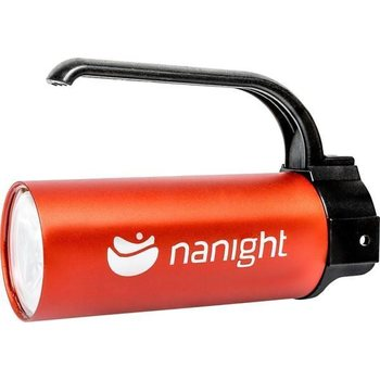 Nanight Sport 2 with Charge Port