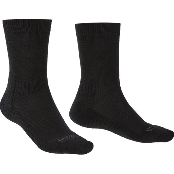 Bridgedale Hike Lightweight Merino Endurance Boot