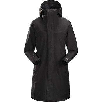 Arc'teryx Solano Coat Women's