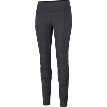 Lundhags Tausa Womens Tight