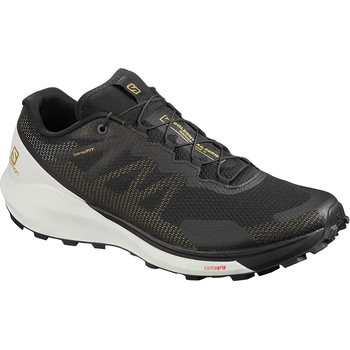Salomon Sense Ride 3 LTD Edition