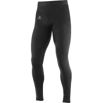 Salomon Exo Motion Long Tight M