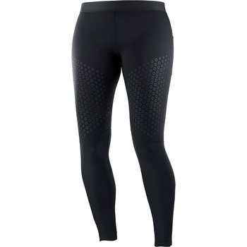 Salomon Support Tight W