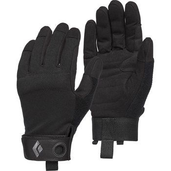 Black Diamond Crag Gloves Men's