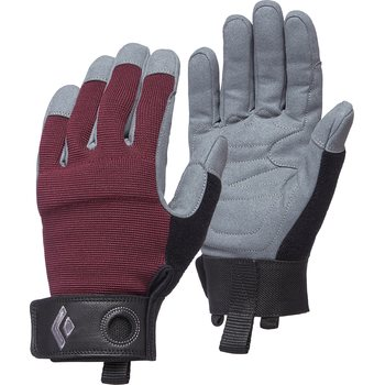 Black Diamond Crag Gloves Women's