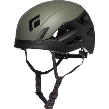 Black Diamond Vision Helmet Men's