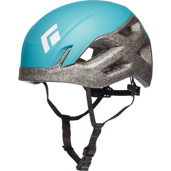 Black Diamond Vision Helmet Women's