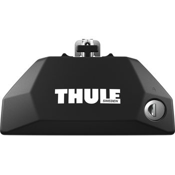 Thule Evo Flush Rail (TH 7106)