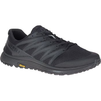 Merrell Bare Access XTR Men