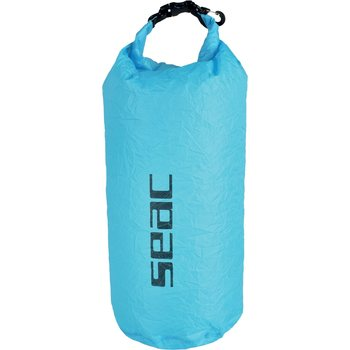 Seacsub Soft Dry Bag