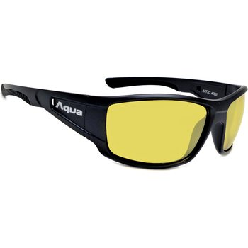 Aqua Artic Polar Chromic