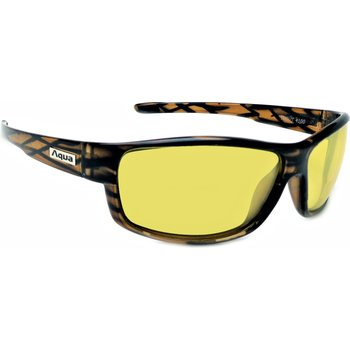 Aqua Trout Polar Chromic