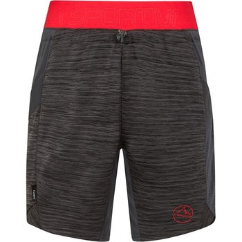La Sportiva Circuit Short Womens