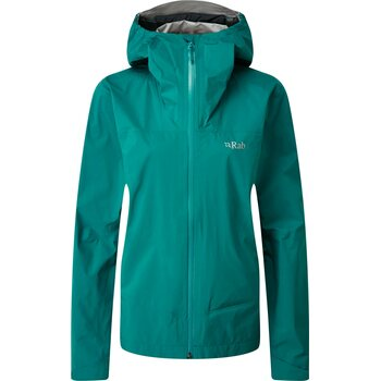 RAB Meridian Jacket Women's