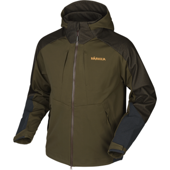 Härkila Mountain Hunter Hybrid Jacket