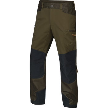 Härkila Mountain Hunter Hybrid trousers