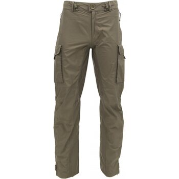 Carinthia TRG Rain Suit Trousers